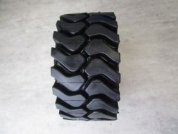 Tire Bridgestone 35/65R33