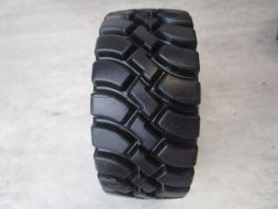 Tire Goodyear 29.5R25 GP-4D